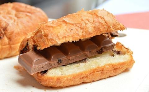 croissant-648803_640.jpg